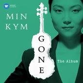 Gone von Min Kym