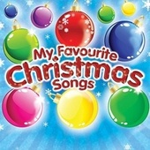 My Favourite Christmas Songs de Various Artists