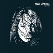 Hello Seahorse! 10 Años (En Vivo) de Hello Seahorse!