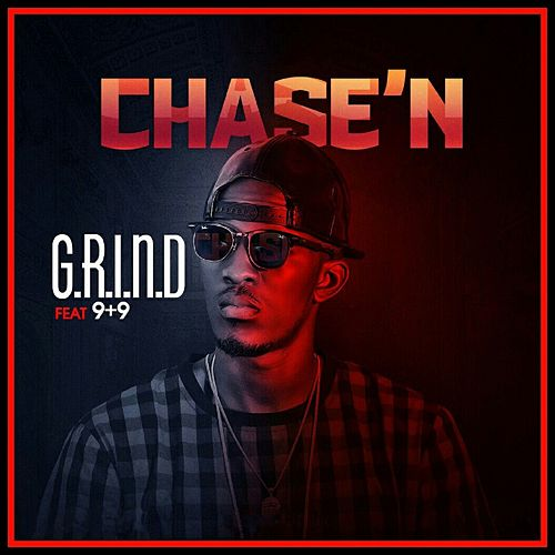 Grind by Chasen