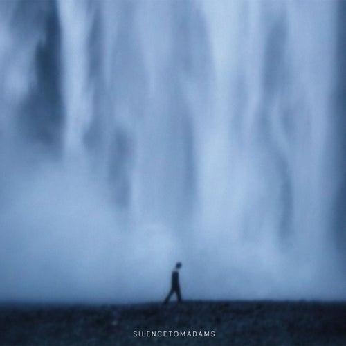 Silence by Tom Adams