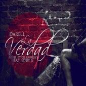 La Verdad (feat. Eddy G) by Darell