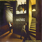 Angel Station by Manfred Mann