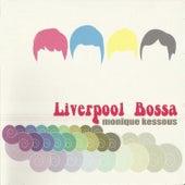 Liverpool Bossa de Monique Kessous