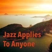 Target: Best Jazz di Various Artists