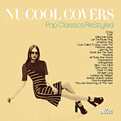 Nu Cool Covers by Various Artists