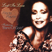 Lost In Love by Freda Payne