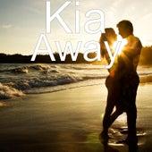 Away by K.i.a.