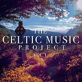 The Celtic Music Project, Vol. 1 by Various Artists