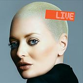 Live (Live) by Various Artists