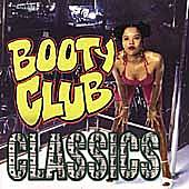 Strip Club Classics by Various Artists