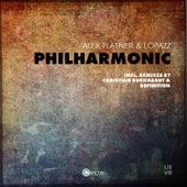 Philharmonic von Lopazz