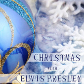Christmas with Elvis Presley von Elvis Presley