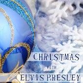 Christmas with Elvis Presley di Elvis Presley