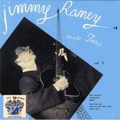 Jimmy Raney Visits Paris Vol. 1 von Jimmy Raney