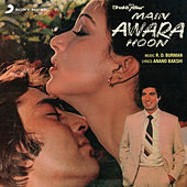 Main Awara Hoon (Original Motion Picture Soundtrack) by Various Artists