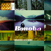 One Offs...Remixes & B Sides by Various Artists