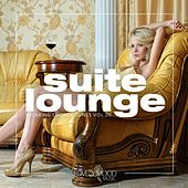 Suite Lounge 20 by Various Artists