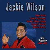 Jackie Wilson (26 Success) (1959 - 1962) by Jackie Wilson