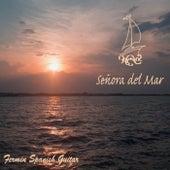 Senora Del Mar by Fermin Spanish Guitar