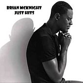 Just Hits de Brian McKnight