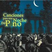 Canciones para una Noche del Pino de Various Artists