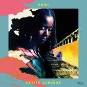 Petite Afrique von Somi