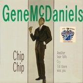 Chip Chip de Gene McDaniels