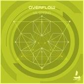 Overflow fra Various Artists