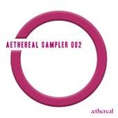 Aethereal Sampler 002 fra Various Artists