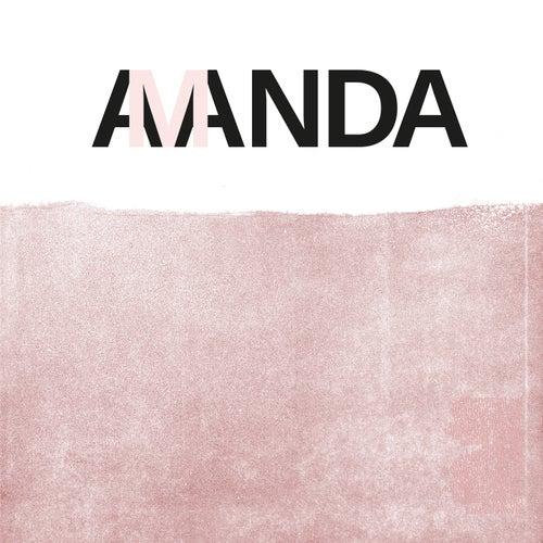 Amanda von I Salute