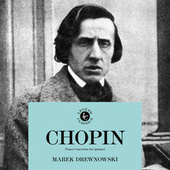 Chopin: Piano Concertos in Chamber Version by Andrzei Mysinksi