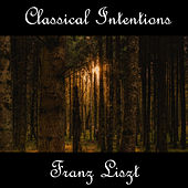 Instrumental Intentions: Franz Liszt von Franz Liszt