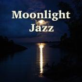 Moonlight Jazz von Various Artists