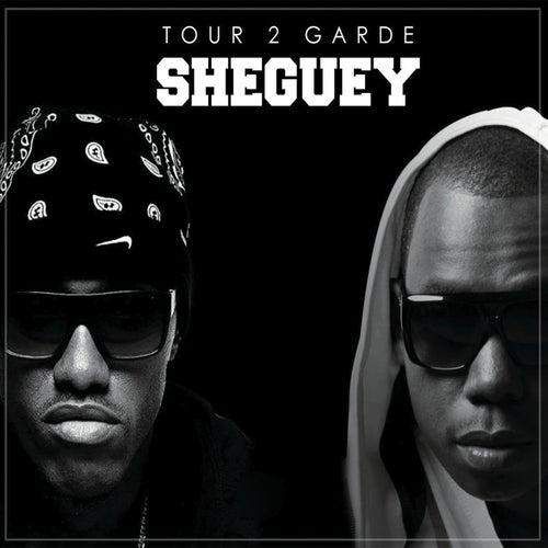 tour 2 garde - sheguey