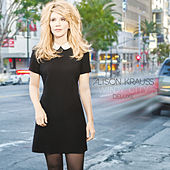 Windy City (Deluxe) von Alison Krauss
