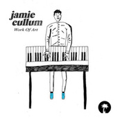 Work Of Art de Jamie Cullum