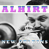 New Orleans by Al Hirt