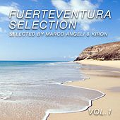 Fuerteventura Selection, Vol. 1 by Various Artists