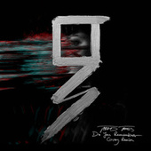 Do You Remember (Grey Remix) by Jarryd James