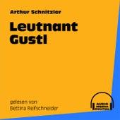 Leutnant Gustl von Arthur Schnitzler