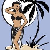 Island Girl by Tony