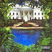 Term 2 by Eric Bellinger