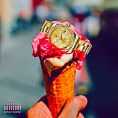 Treat Yourself (feat. Wale) by Eric Bellinger
