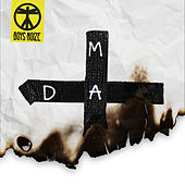 MAYDAY Remixes, Pt. 2 von Boys Noize