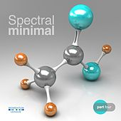 Spectral Minimal, Vol. 4 by Various Artists