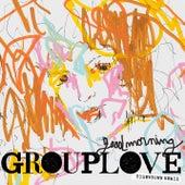 Good Morning (Tigertown Remix) by Grouplove