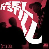 Feel It Still di Portugal. The Man