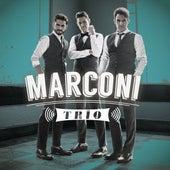 Trío von Marconi
