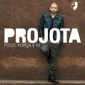 Foco, Força E Fé di Various Artists
